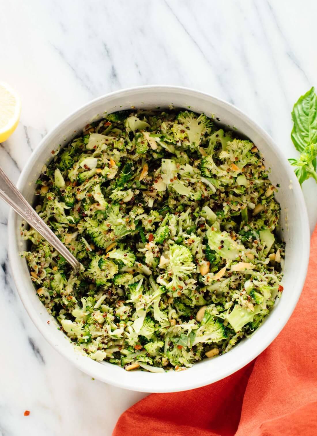 quinoa-broccoli-slaw-recipe.jpg