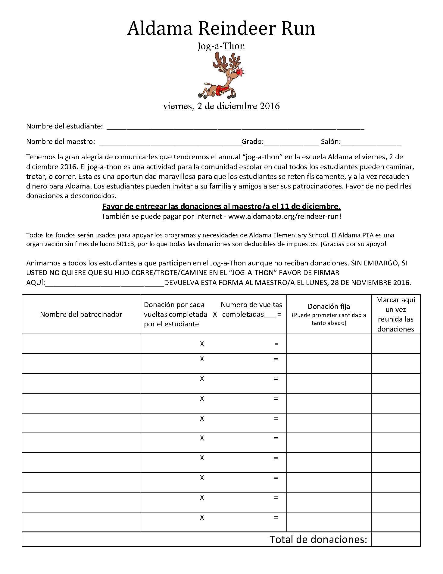 2016 Reindeer Run Pledge Sheet-Flyer_Page_2.jpg
