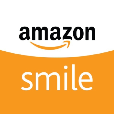 Amazon-Smile-Website-Square.jpg