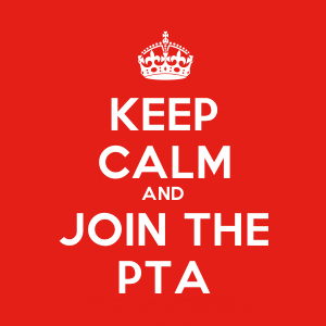 Keep Calm and Join the PTA.jpg
