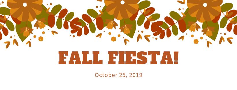 Fall Fiesta 2.png
