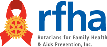 rfha+logo.png