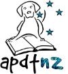 APDTNZ logo