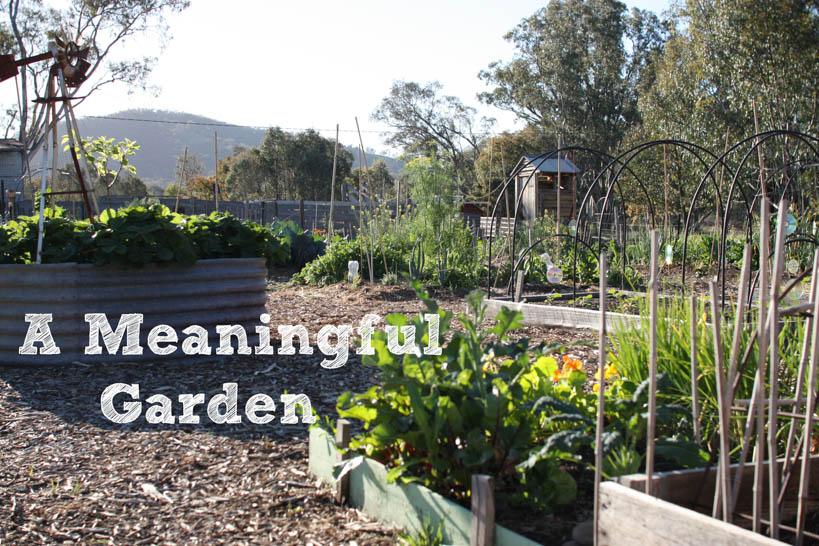A Meaningful Garden-web.jpg