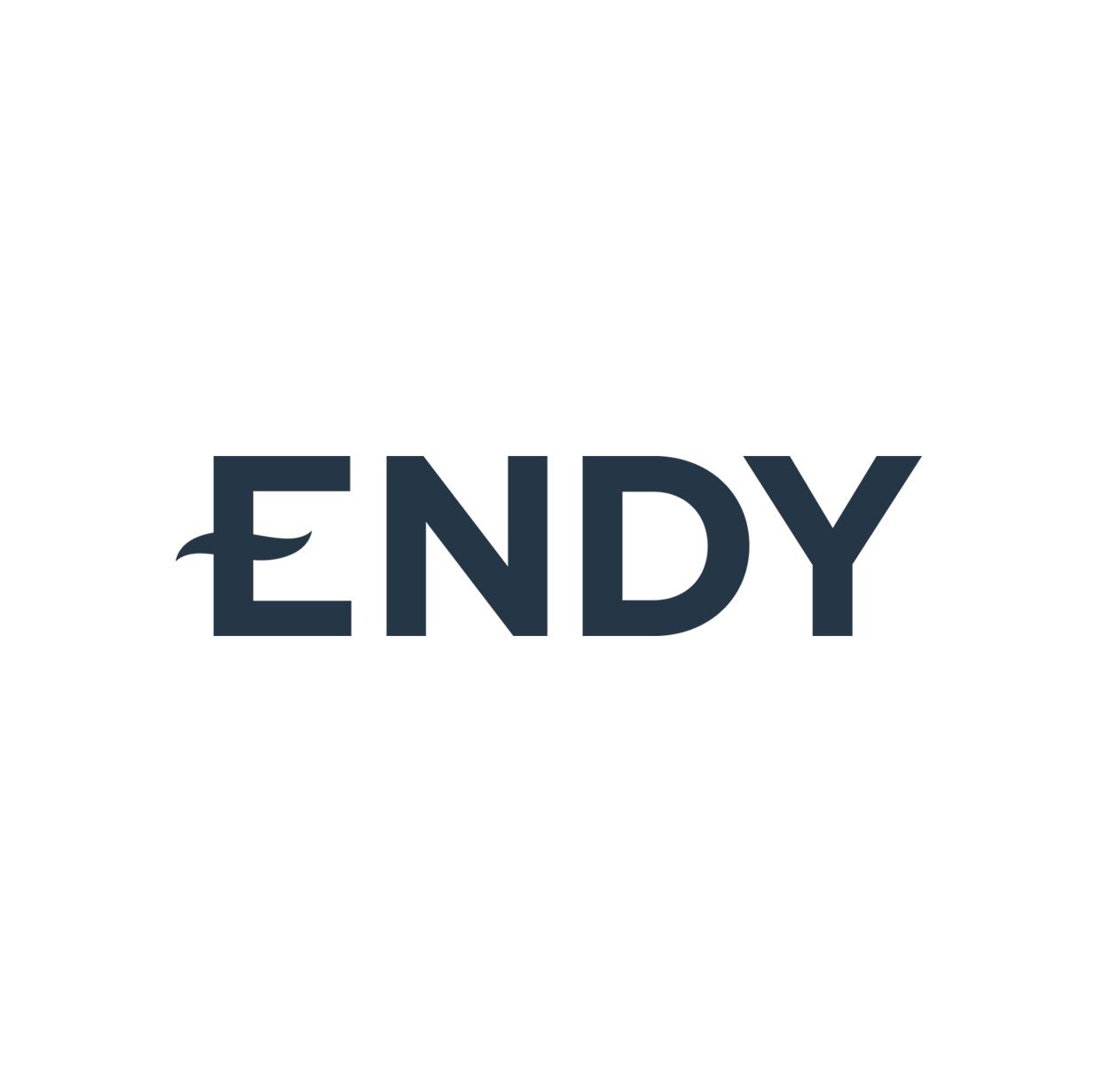 ENDY_LOGO.png