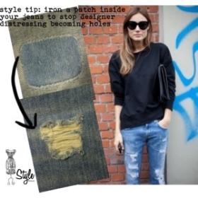 Style-Tip1.jpg