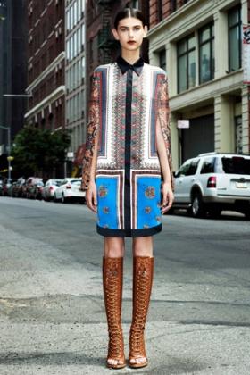 Givenchy-3.jpg