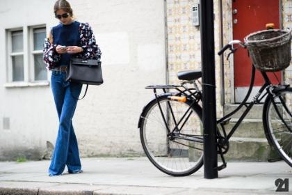 7496-Le-21eme-Adam-Katz-Sinding-Stephanie-Stola-Vodafone-London-Fashion-Week-Spring-Summer-2015_AKS3898.jpg