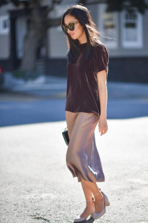 Velvet-Outfits-3-600x899.jpg