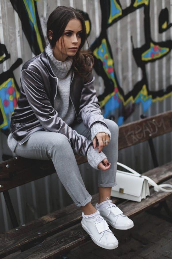 Velvet-Outfits-6-600x901.jpg