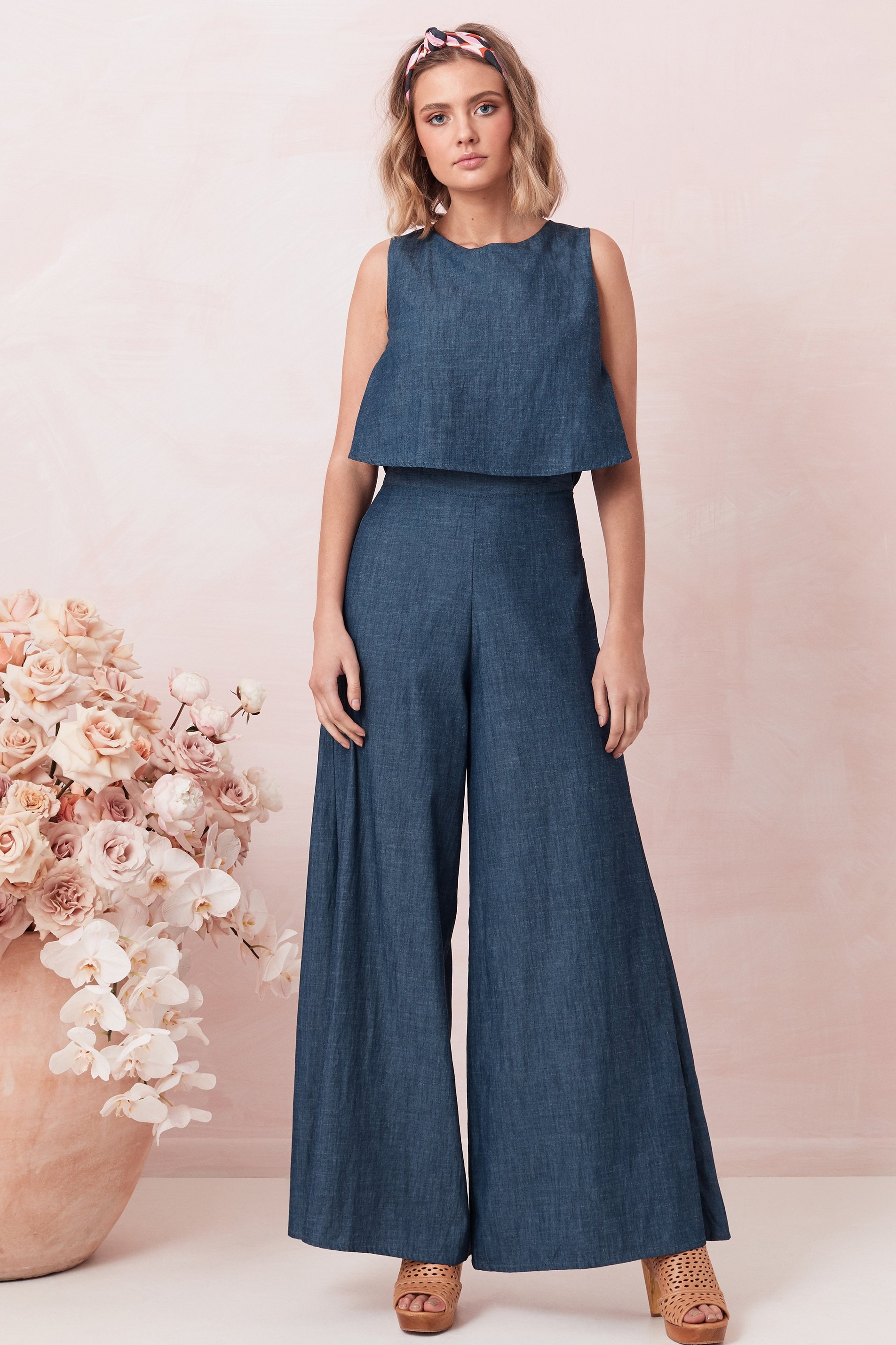The-Charlie-Jumpsuit-Denim-Shot-112-001.jpg