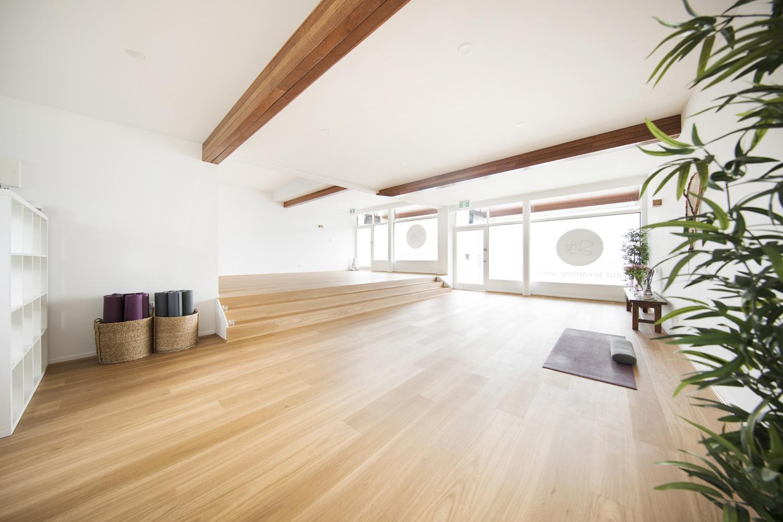 Grange Studio