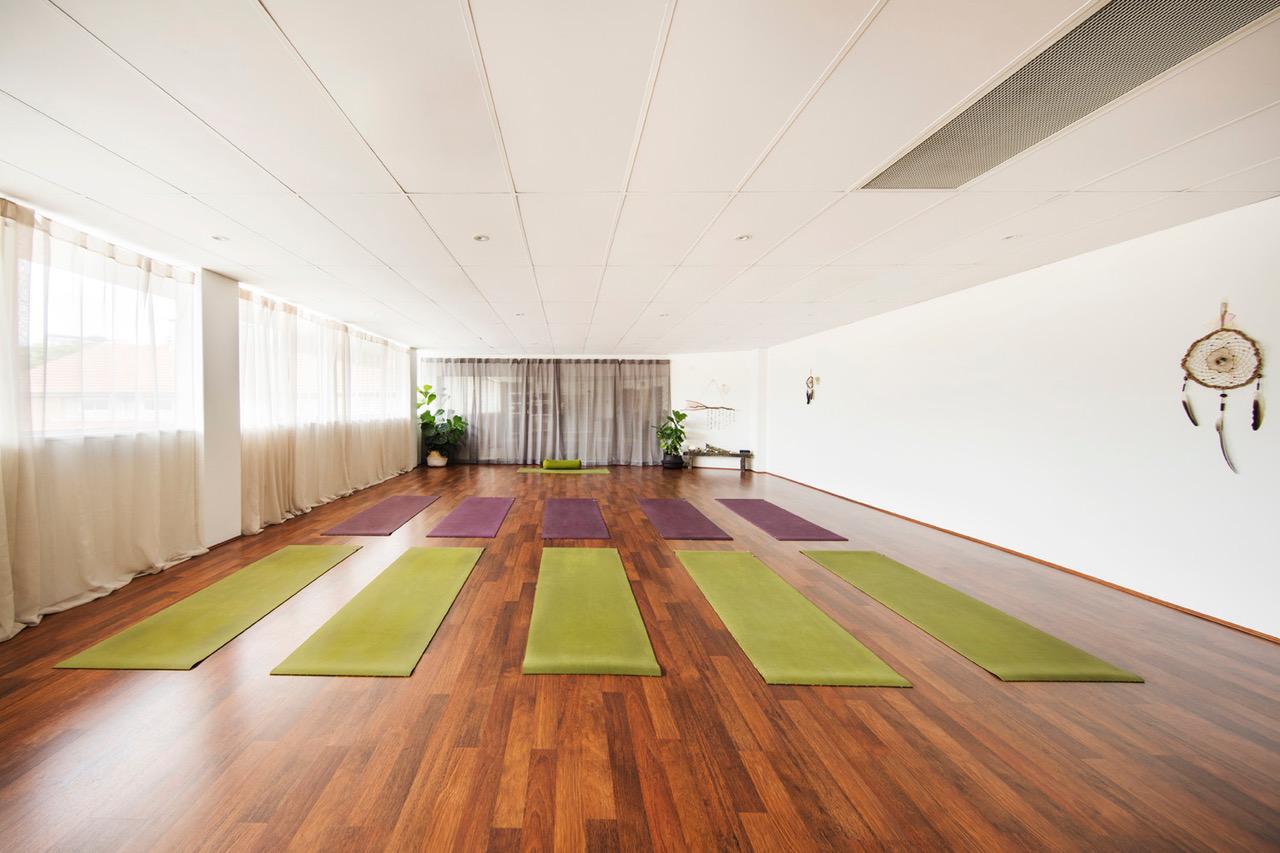 Ascot Soho Yoga.jpeg