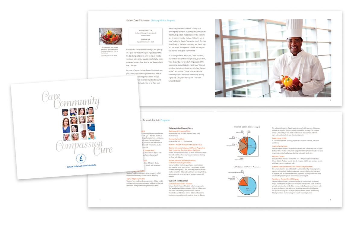 Annual report@ 150ppi.jpg