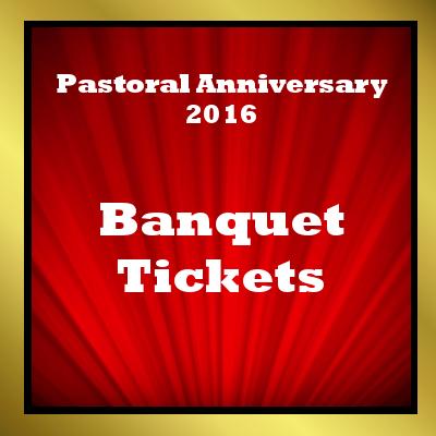 banquet.png