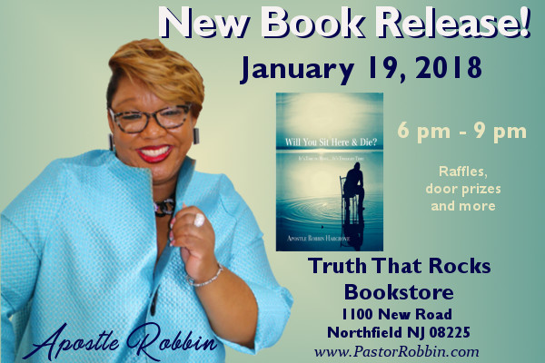 Sign Up! - Enter your email address below to stay informed of Apostle's book signing party! Emails will be entered into a raffle!