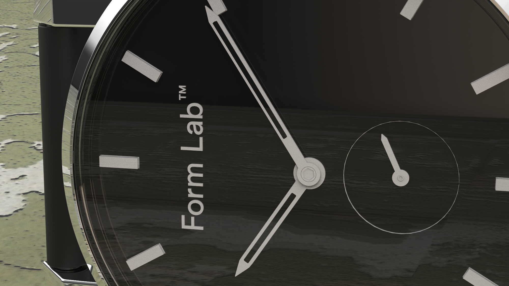 FL_Rendering_Watch_Face Close-Render BF.png