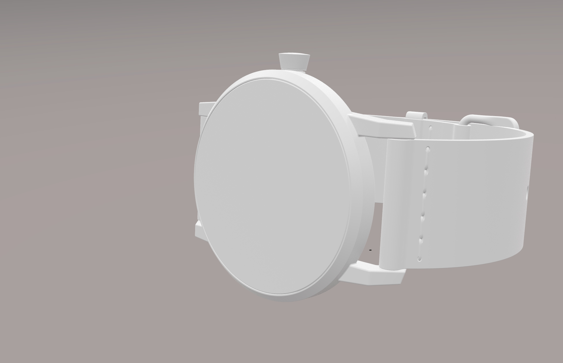Form Lab Wrist Watch.24.jpg