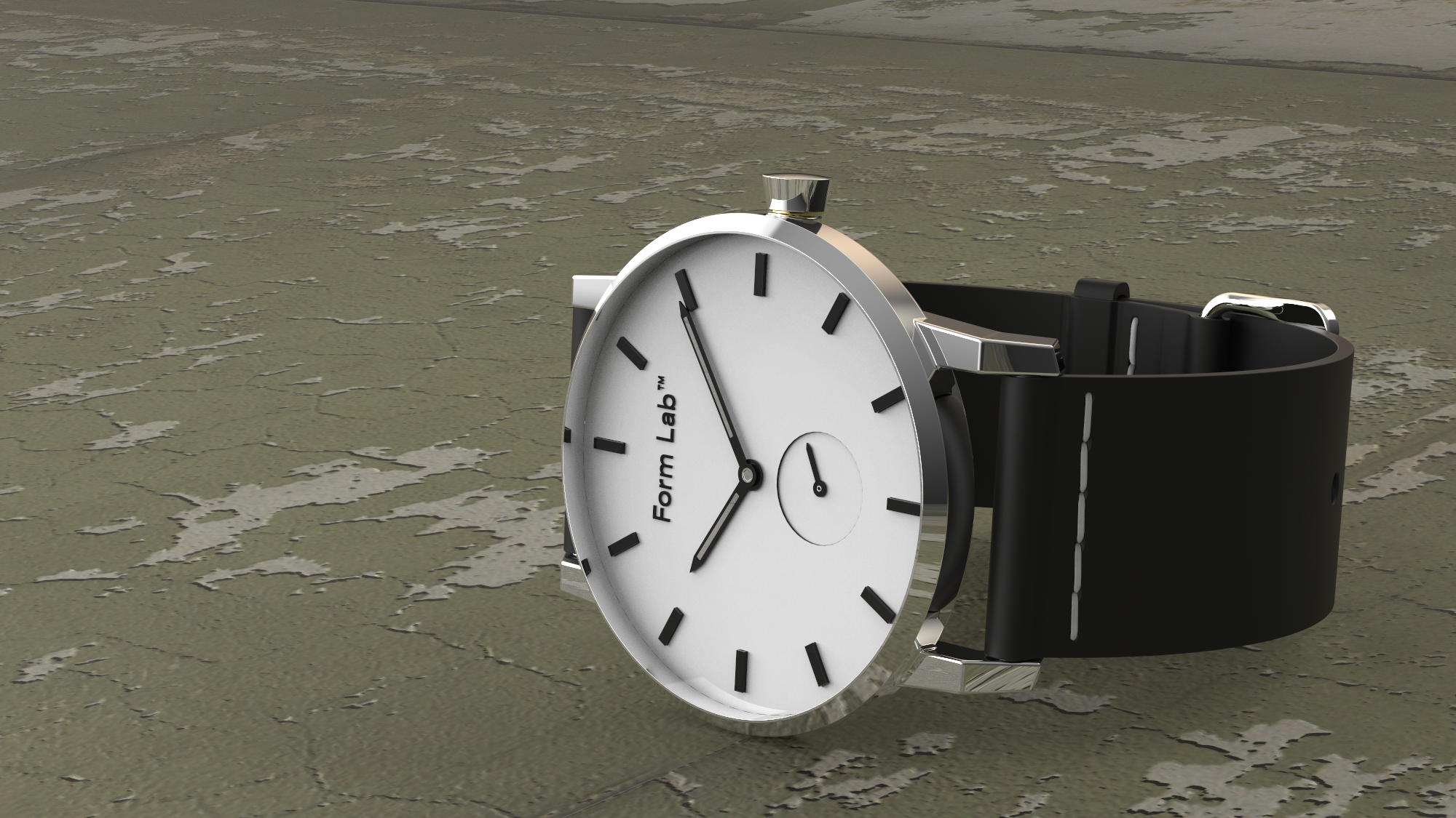 Form Lab Wrist Watch.7.png