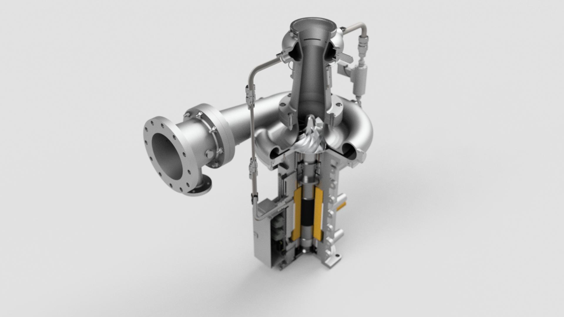 Turbo Aerator Cutaway.png