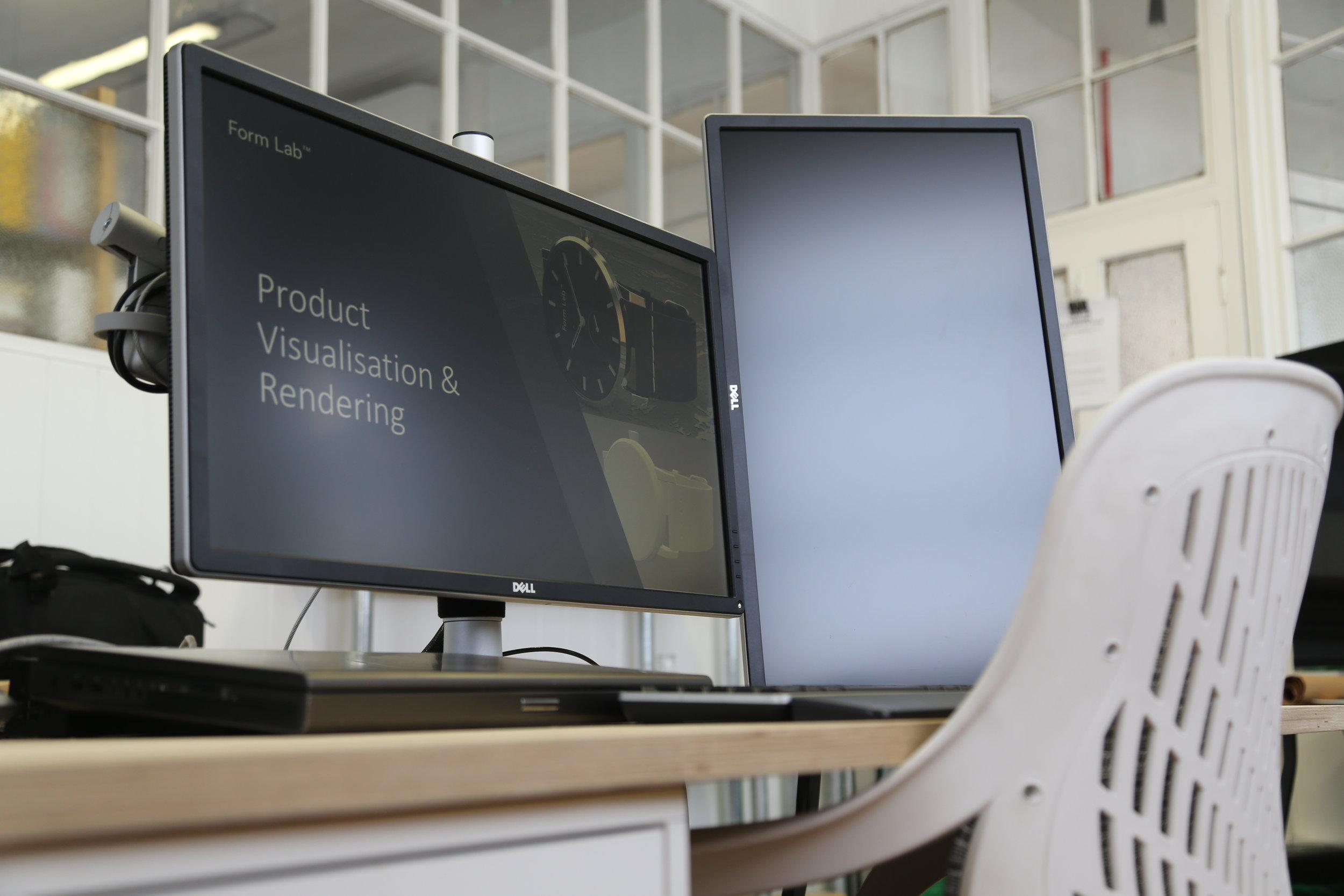 Form Lab - Studio 3.JPG