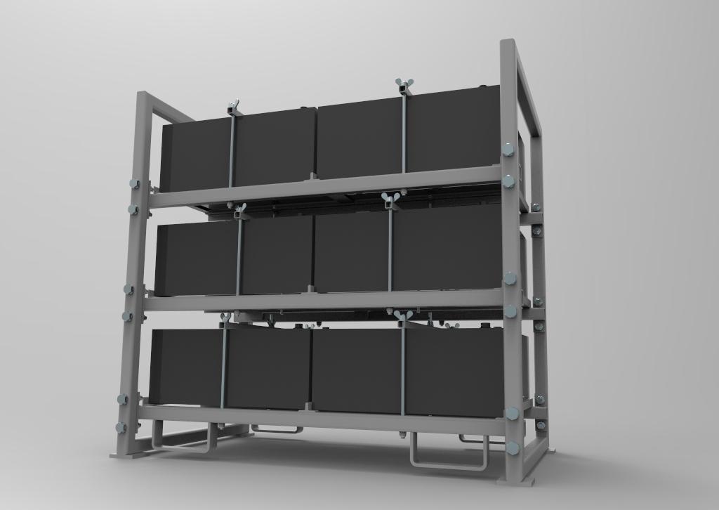 140713-2707C_CC12-battery rack rev1 front iso low.jpg