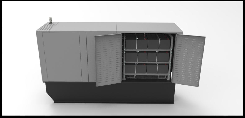 2707C_CC12 - Generator Render 2.png