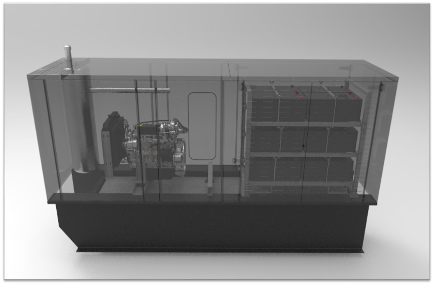 2707C_CC12 - Generator Render 3.png