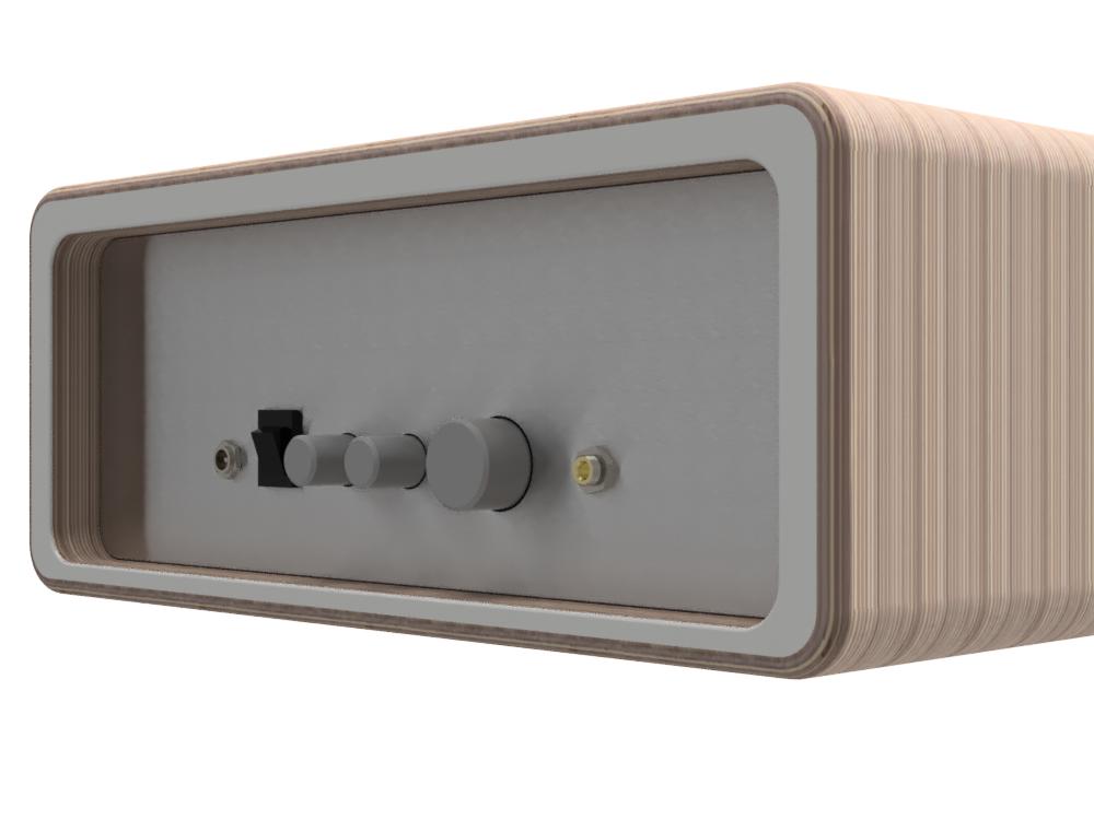 Speaker V2 rendering 2.png