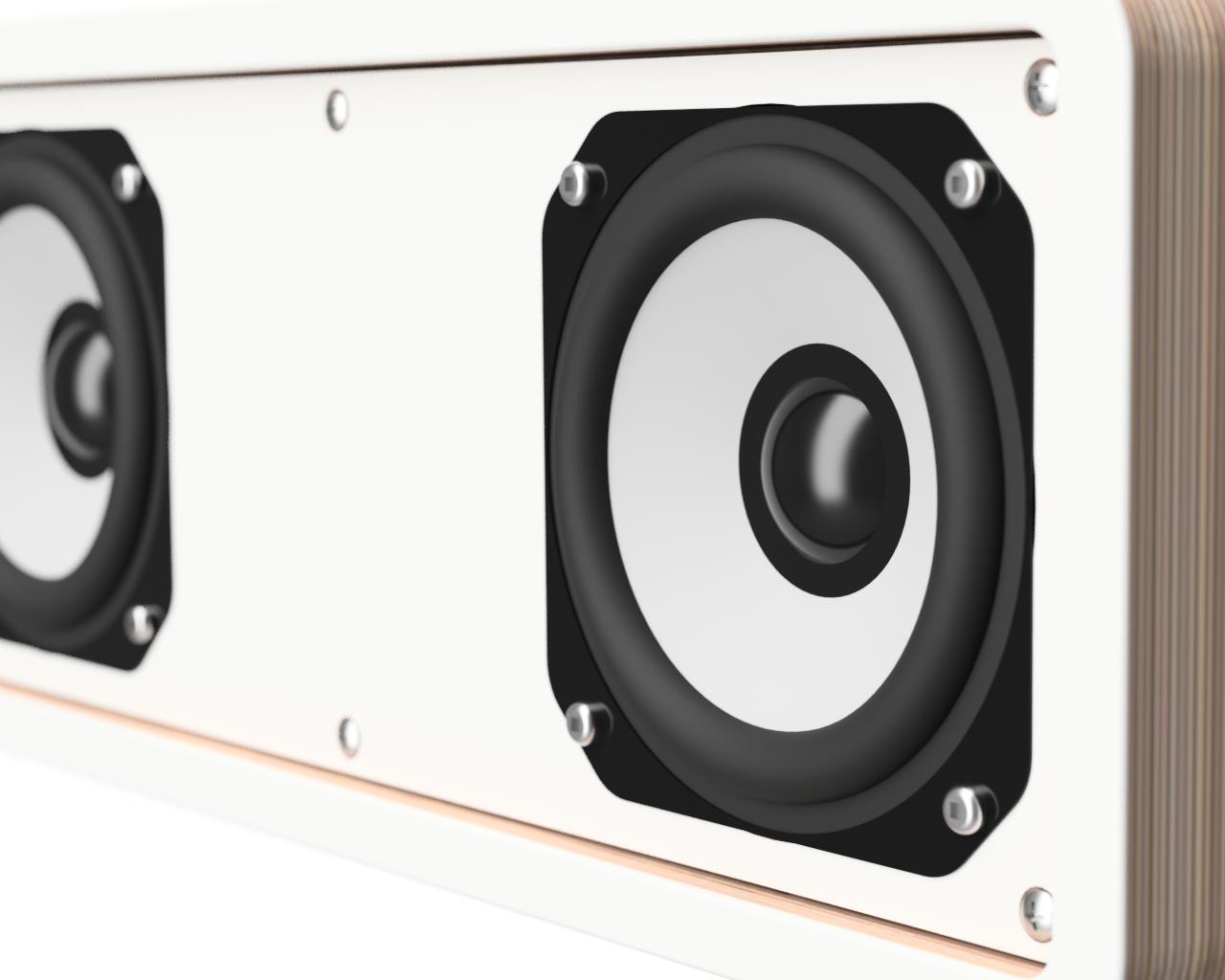 Speaker V2 rendering.png