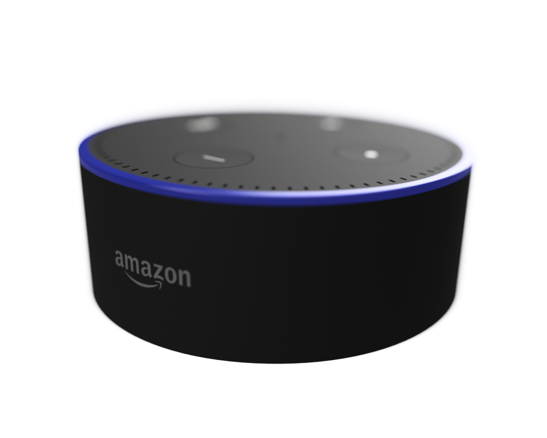 Amazon_Echo_Dot_v2_iso+cropped+close.png