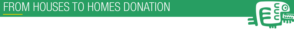donationTitle.png