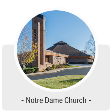 notreDamme.png