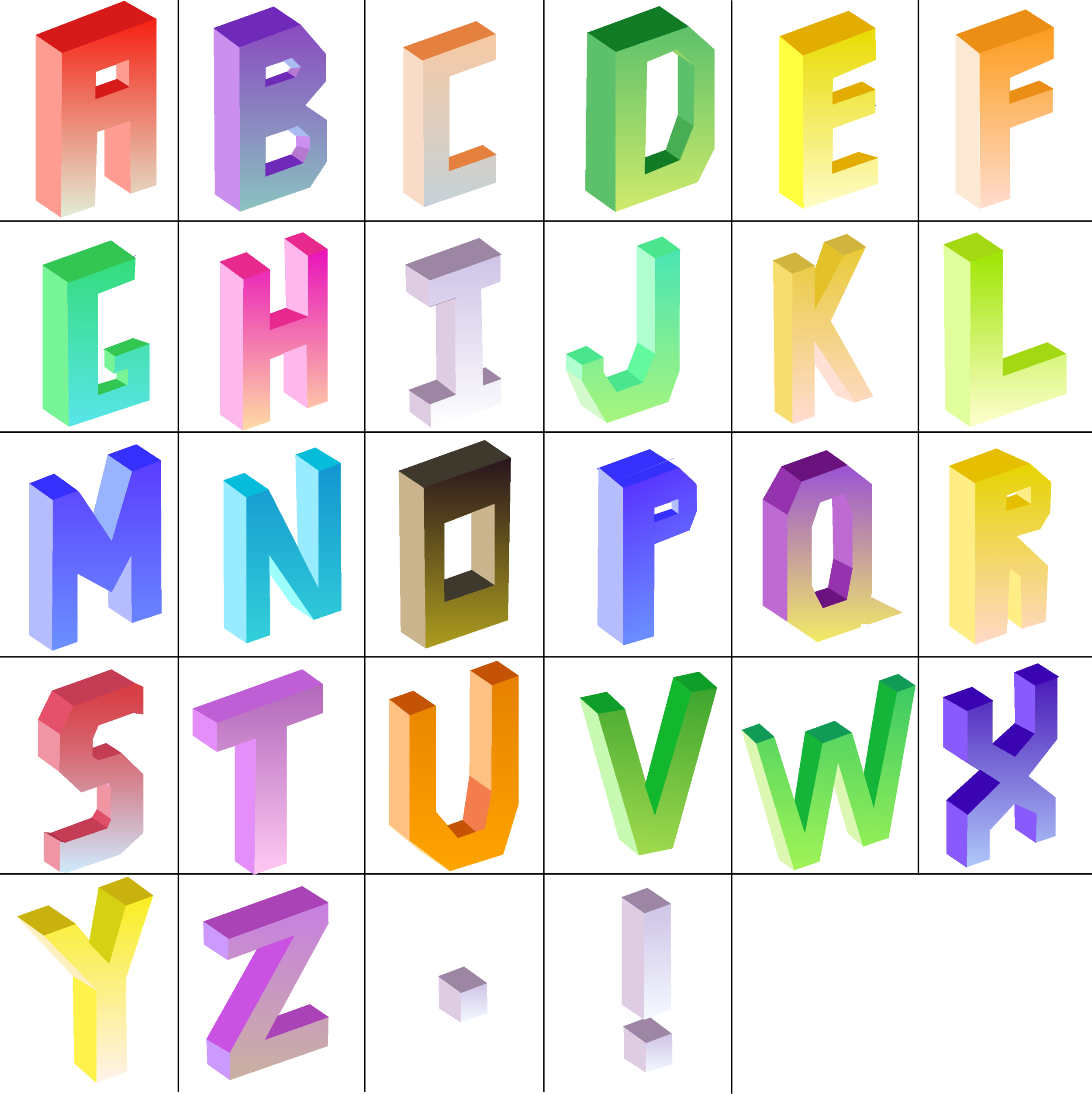iso alphabet.png