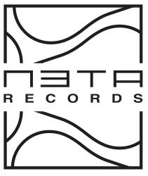 Meta Logo.jpg