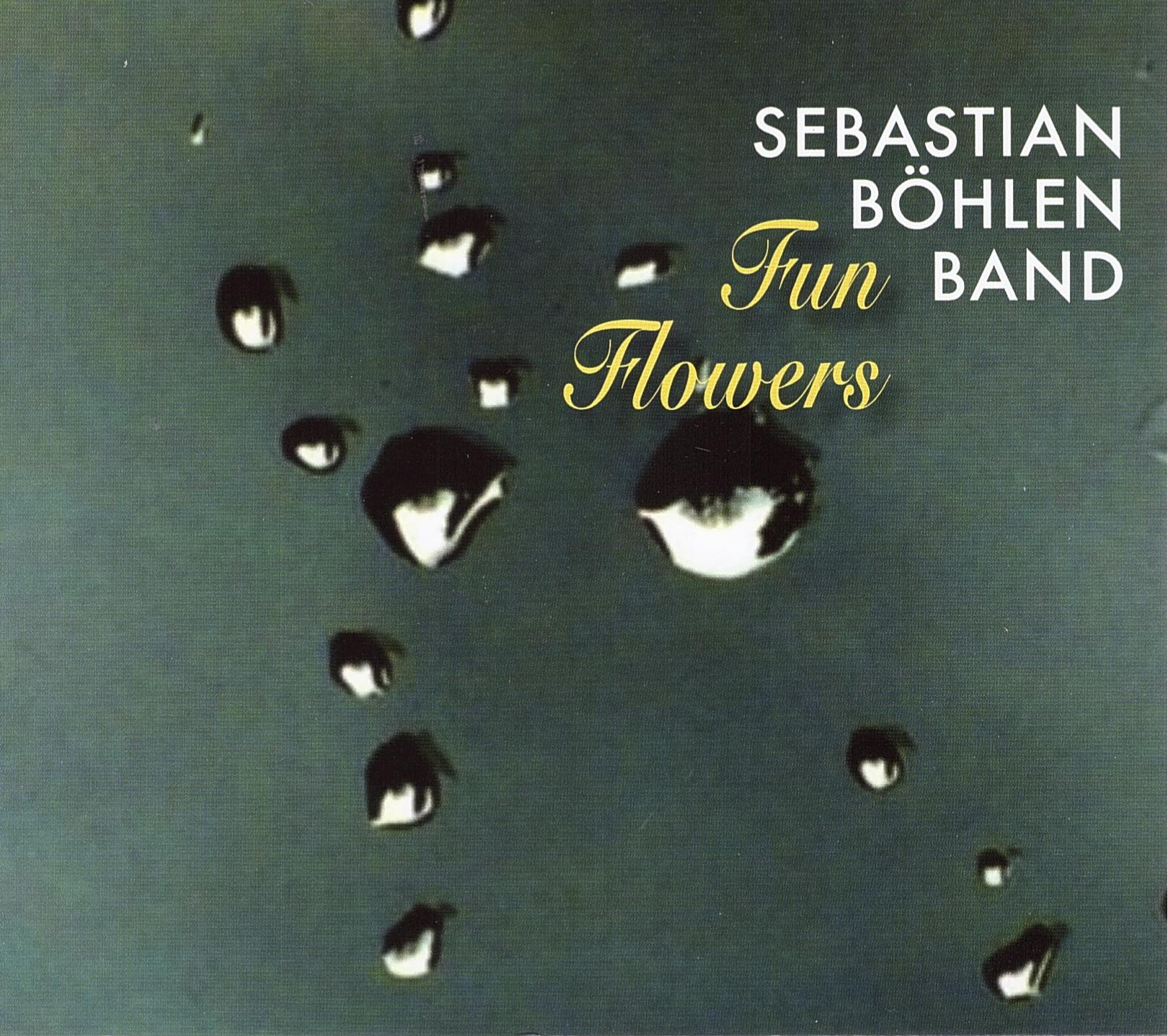 Sebastian Böhlen - Fun Flowers Cover.jpg