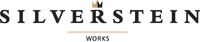 Silverstein Logo, klein.jpg