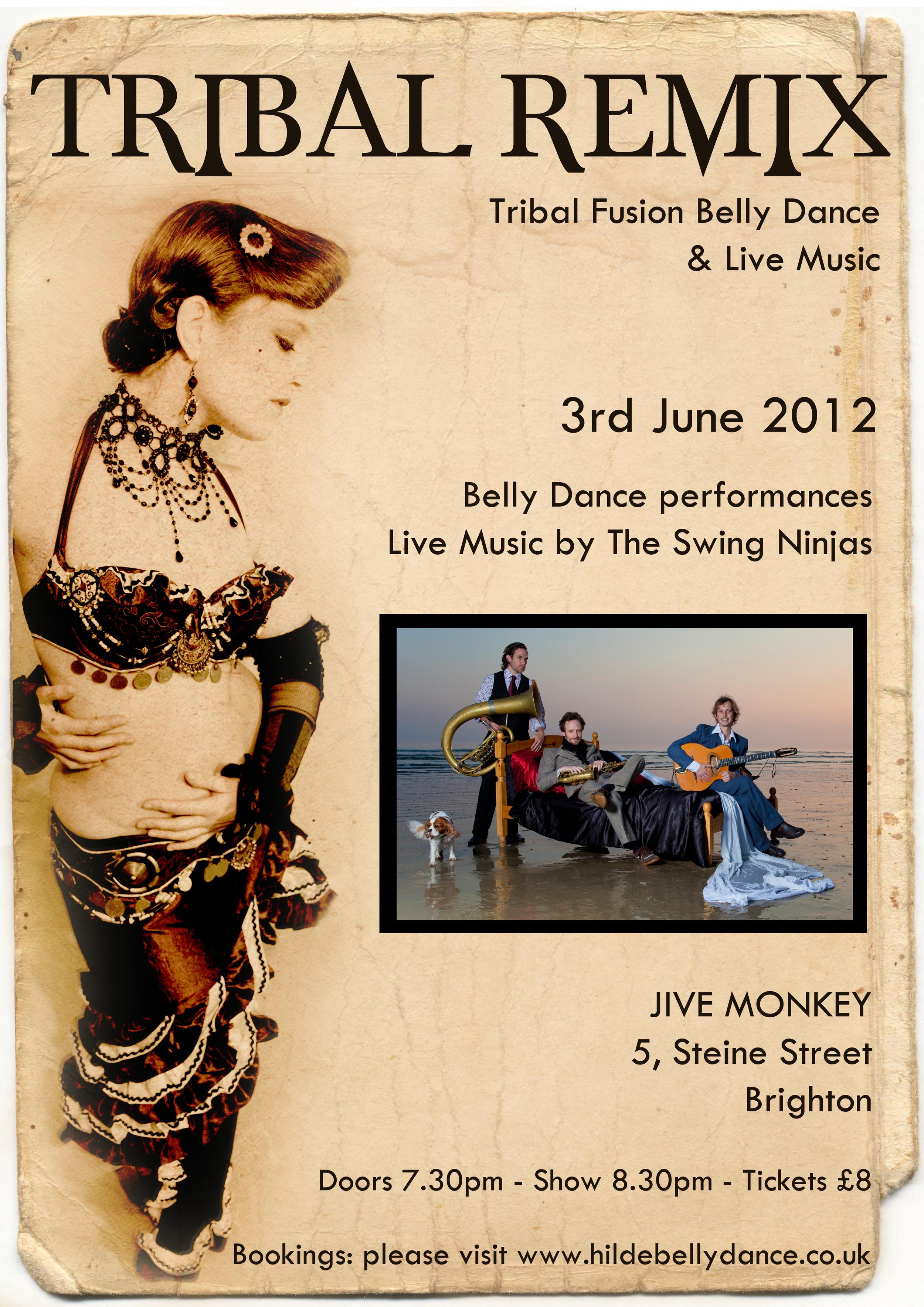 tribal remix hafla poster.jpg