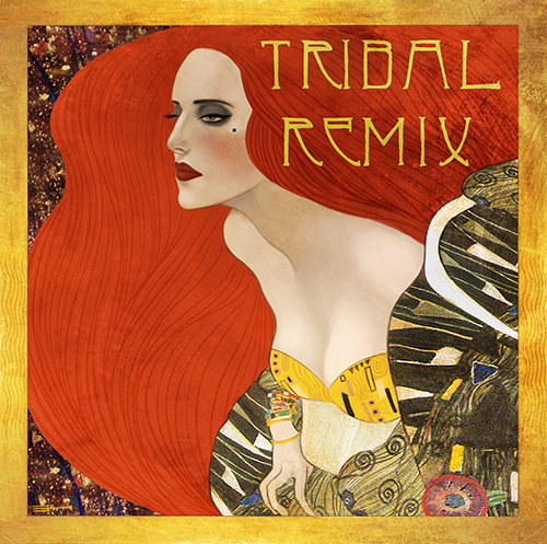 Tribal Remix Square SMALL.jpg