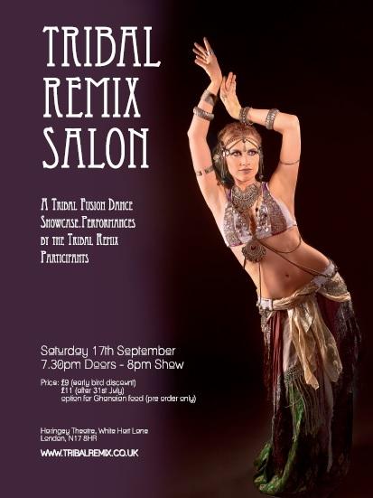 Tribal Remix Salon.jpg