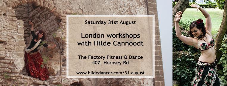 london workshops 31 august copy.jpg