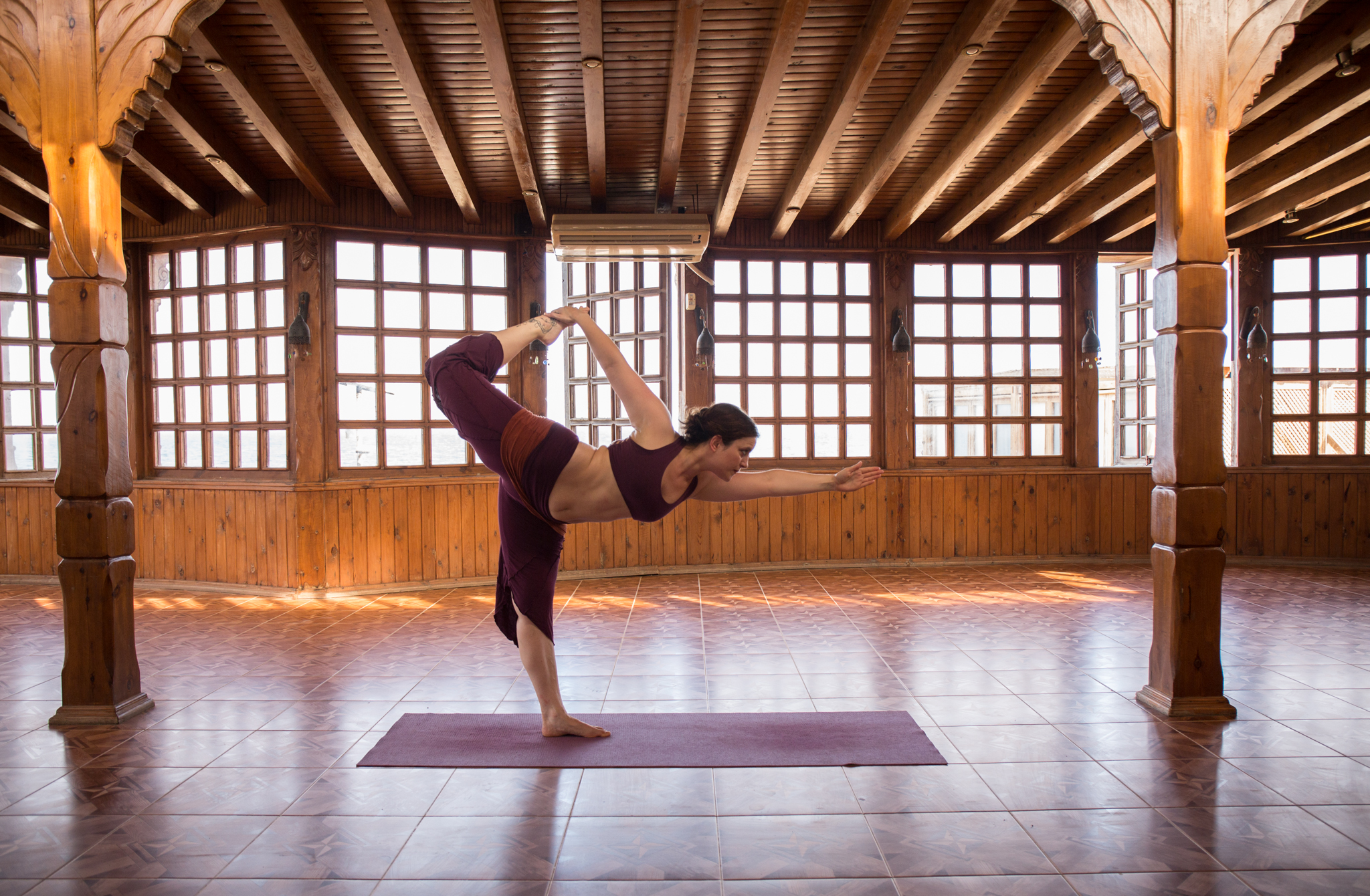 yoga-2267.jpg