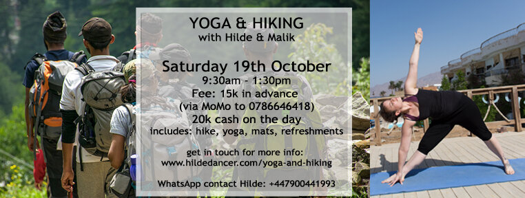 yoga and hiking 19 october.jpg