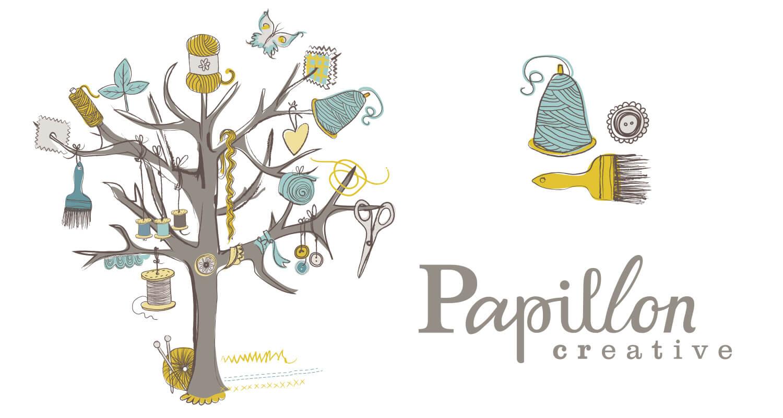 Papillon_Gallery_02.jpg