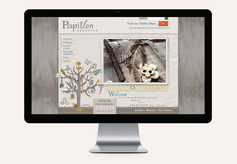 Papillon_IMAC_01.jpg