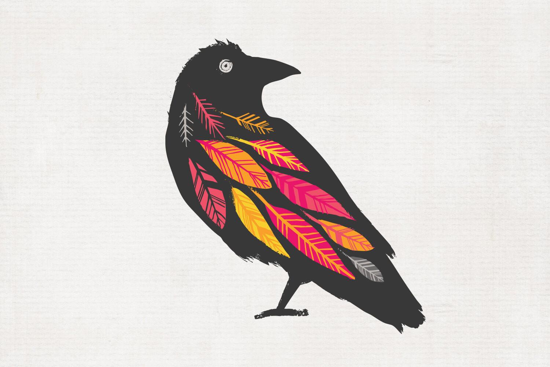 Ravenspoint Marketing - Raven