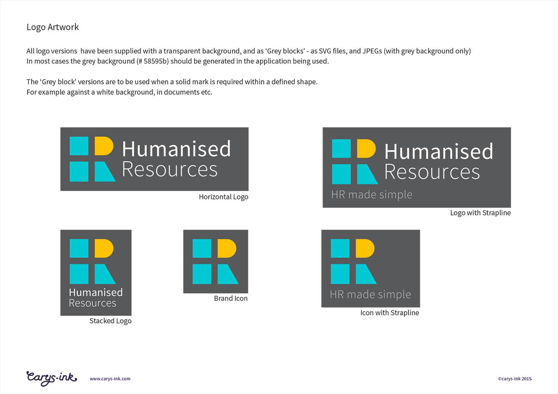 HR_Brand_BasicGuide-2.jpg