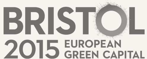 Bristol Green Capital 2015 - Neighbourhood Arts Project