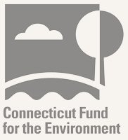 Connecticut Fund for the Environment