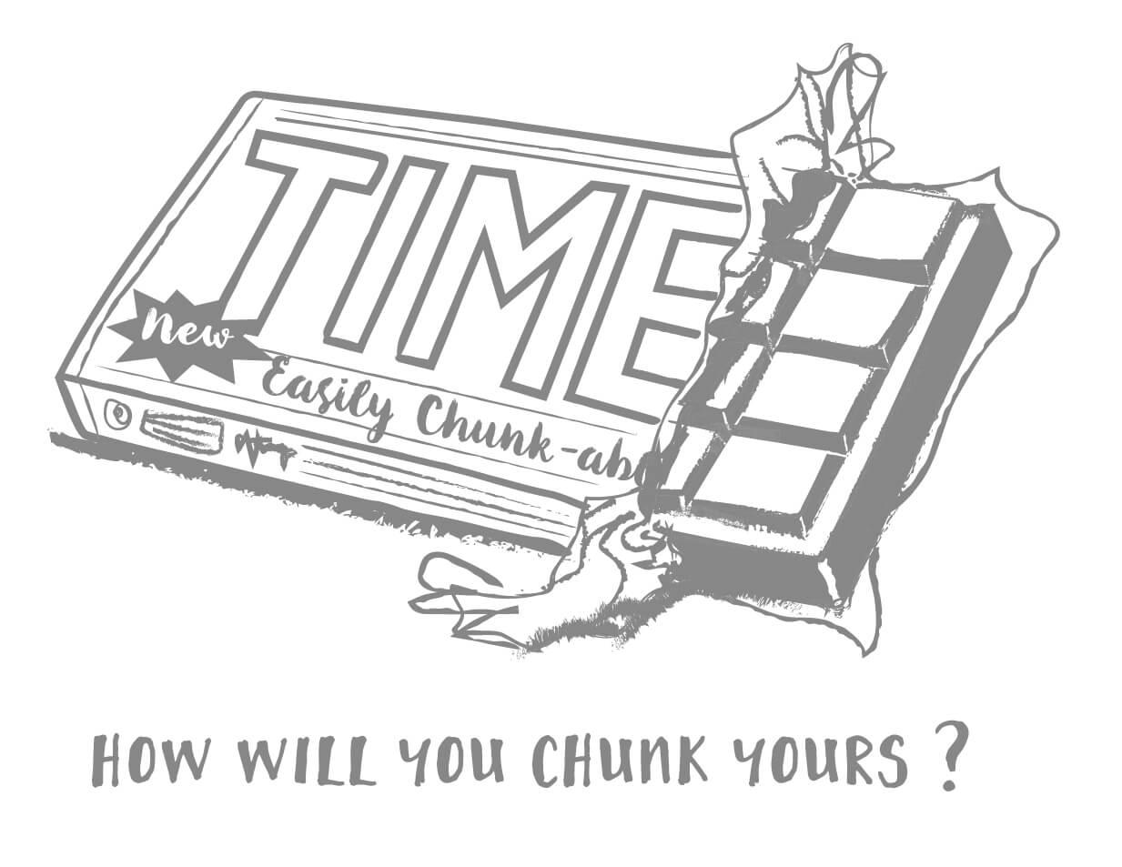 TM_Ch6_TimeChunks.jpg